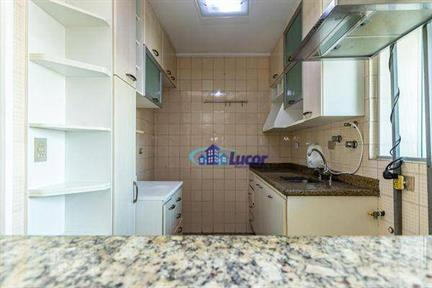 Apartamento para Alugar, Jardim Jaú (ZL)