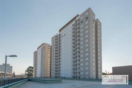 Apartamento para Venda, Belém