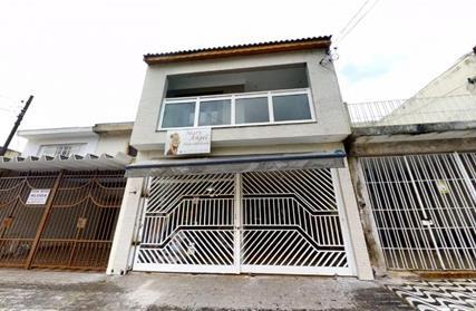 Chácara / Sítio para Venda, Chácara Santo Antônio (ZL)
