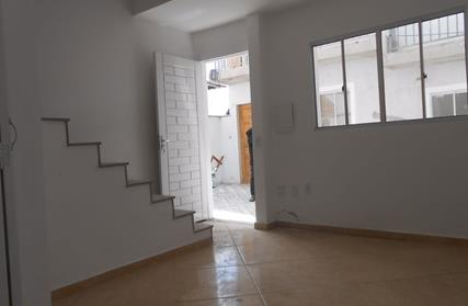 Condomínio Fechado para Venda, Cidade Tiradentes