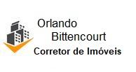 Orlando Bittencourt Corretor de Imóveis