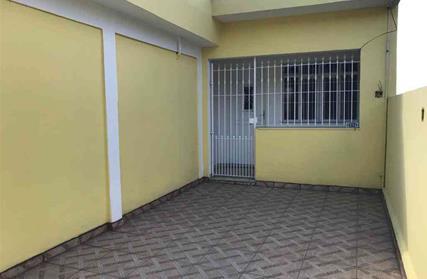Casa Térrea para Alugar, Cidade Nova São Miguel
