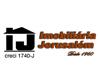 Banner Imobiliária Jerusalém