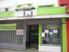 Sobrado / Casa para Venda, Vila Gomes Cardim