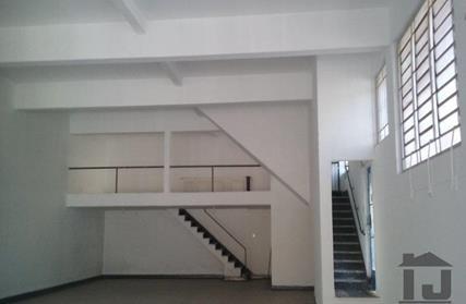 Prédio Comercial para Alugar, Chácara Santo Antônio (ZL)