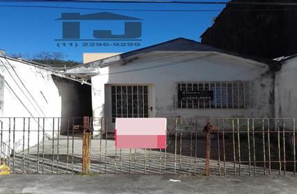 Terreno para Venda, Vila Santo Estevão