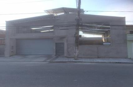 Galpão / Salão para Alugar, Chácara Califórnia