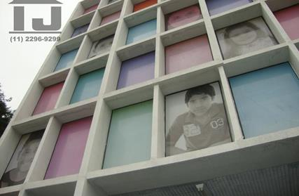 Prédio Comercial para Venda, Vila Gomes Cardim