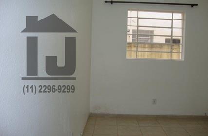 Apartamento para Alugar, Parque São Jorge