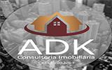 ADK Consultoria Imobiliária