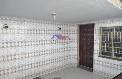 Casa Térrea para Alugar, Chácara Califórnia