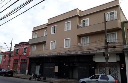 Prédio Comercial para Venda, Belenzinho