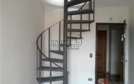 Cobertura Duplex para Alugar, Vila Ema