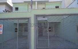 Sobrado / Casa para Venda, Carrão