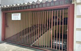 Sobrado / Casa para Venda, Vila Nova Savoia