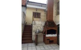 Sobrado / Casa para Alugar, São Miguel Paulista