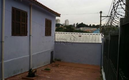 Casa Térrea para Alugar, Vila Formosa