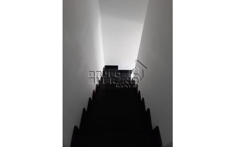 Ampliar Foto 15
