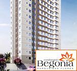 Imagem Condomínio Begônia