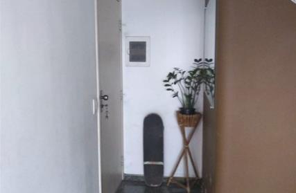 Apartamento Duplex para Alugar, Vila Bela