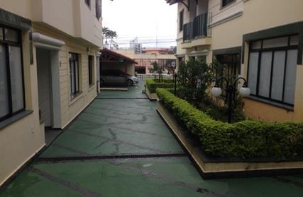 Condomínio Fechado para Alugar, Jardim Independência