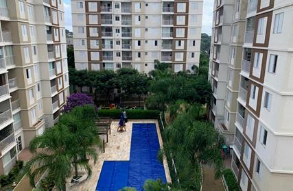 Apartamento para Alugar, Jardim Independência