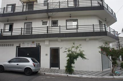 Apartamento para Alugar, Jardim Panorama (ZL)