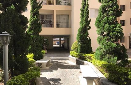 Apartamento Duplex para Venda, Parque Tomas Saraiva
