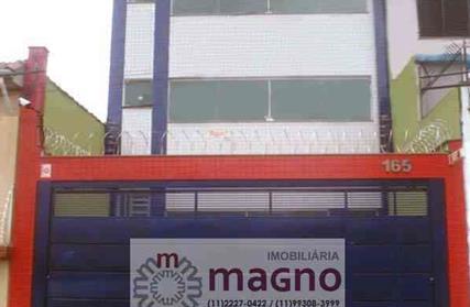 Sala Comercial para Alugar, Chácara Belenzinho