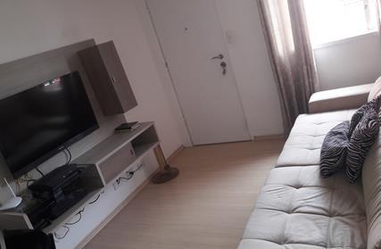 Apartamento para Alugar, Altos de Vila Prudente