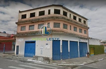 Prédio Comercial para Alugar, Jardim Mimar