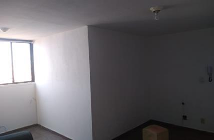 Apartamento para Alugar, Alamandas