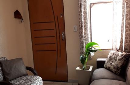 Apartamento para Venda, Cohab Barro Branco I