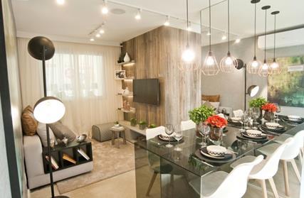 Apartamento para Venda, Jardim Helian