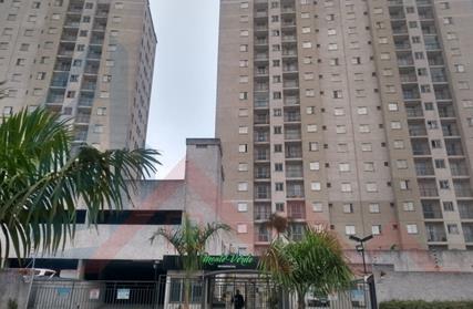 Apartamento para Venda, Jardim Adutora