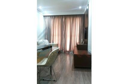 Apartamento para Venda, Sítio da Figueira