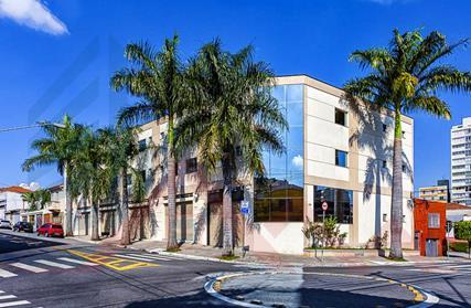 Sala Comercial para Alugar, Mooca
