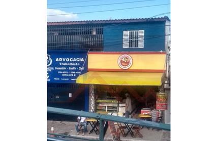 Ponto Comercial para Alugar, São Miguel Paulista
