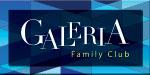 Lançamento Galeria Family CluB