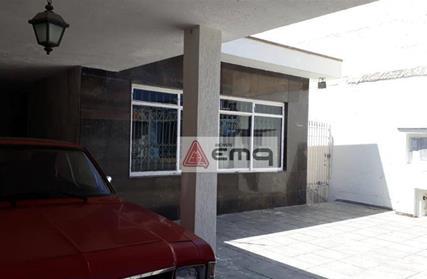 Casa Térrea para Venda, Vila Paulistania