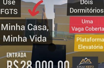 Sobrado para Venda, Itaquera