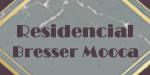 Lançamento Res. Bresser Mooca