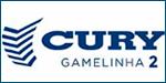Lançamento Cury Gamelinha II