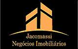 Jacomassi Negócios Imobiliários