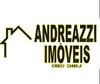 Banner Andreazzi Imóveis