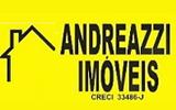 Andreazzi Imóveis