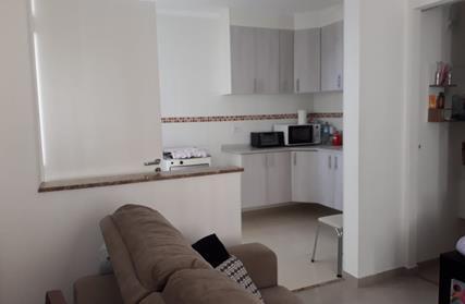 Condomínio Fechado para Venda, Vila Bela