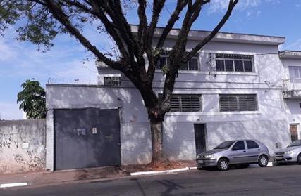 Galpão / Salão para Alugar, Jardim Guairaca
