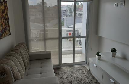 Apartamento para Venda, Vila Macedópolis