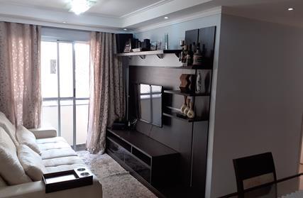Apartamento para Venda, Vila Bela